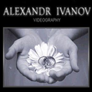 Profile picture for Alexandr Ivanov