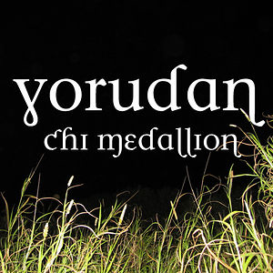 Profile picture for Yorudan