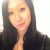 Anne Cho