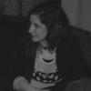 Marcela Garza