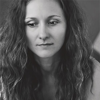 Anjie Blair