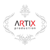 Artix production