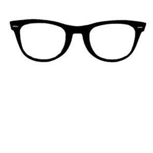 Profile picture for Nuk Noppadol