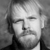 DoP Anders Nybo