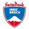 Snowpark Innsbruck Patscherkofel