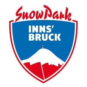 Profile picture for Snowpark Innsbruck Patscherkofel