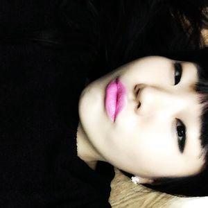Profile picture for Yeseul Asura Kim