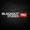 Blackout_studios