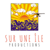 Sur une île (productions)