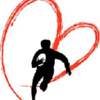 Rugby col cuore