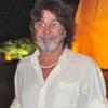 Carlos Pasini-Hansen