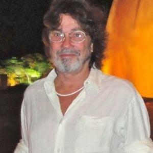 Profile picture for Carlos Pasini-Hansen