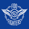 Foo Fighters Argentina