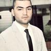 Esteban Yepes