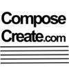 ComposeCreate.com