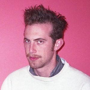 Profile picture for chrismaggio