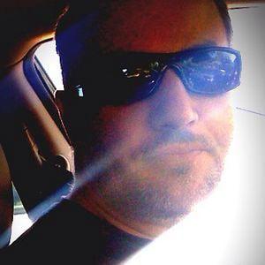Profile picture for Tim Shetz