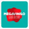 Megavinilo Wall Decals