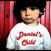 Daniel's child