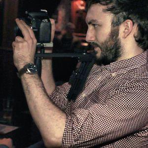 Profile picture for Bryan Ridgell