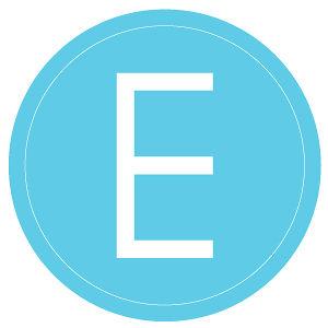 Profile picture for Erik Wilson