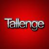 Tallenge