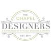 Chapel Designers