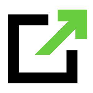 Profile picture for Greenstart