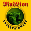 Mad Lion Entertainment
