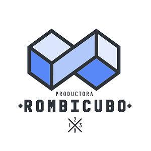 Profile picture for ROMBICUBO VIDEO