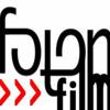 Foton Film / Insomnium Film