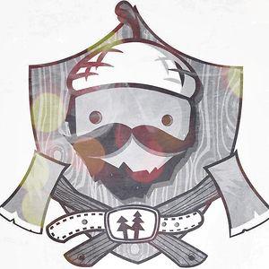 Profile picture for Treejib.