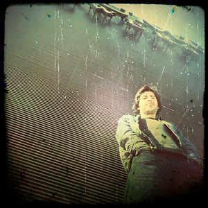 Profile picture for selim karakayalı