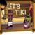 Let's Tiki