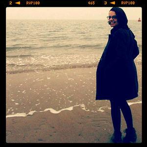 Profile picture for Marjoleijn Felius