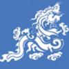 Kuensel
