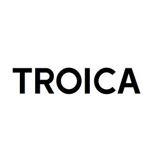 Profile picture for Troica Cycles
