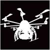 Aerobots
