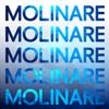 Molinare