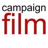 campaignfilm