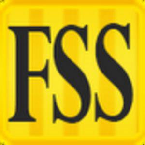 Profile picture for Friends Select School