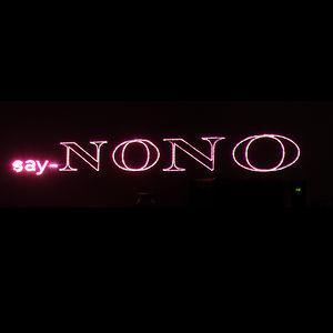 Profile picture for say nono