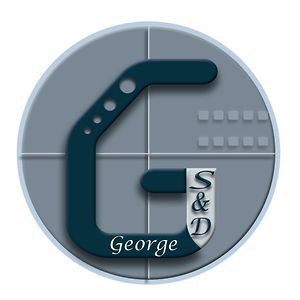 Profile picture for Susan & Danny George