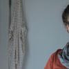 Kayla Karaszewski
