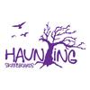 Haunting Skateboards