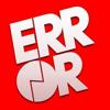 ERR-OR DESIGN