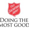 Salvation Army Carolinas