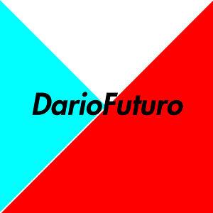 Profile picture for Dario Futuro