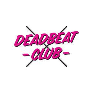 Profile picture for Deadbeat Club