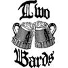 Two Bards Productions